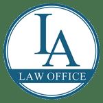 עורך דין לענייני עבודה - איריס אלמוג ושות' -מומחים בדיני עבודה