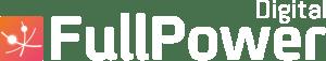 פולפאוור קידום אתרים ושיווק דיגיטלי